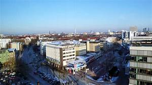 Große Bergstraße Hamburg : change rechtsanw ltin monika born hamburg ansichten ~ Markanthonyermac.com Haus und Dekorationen