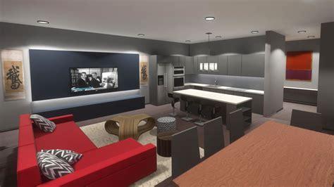 western real estate pre sales   oculus rift dk