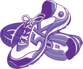 Image result for image of 5 k run