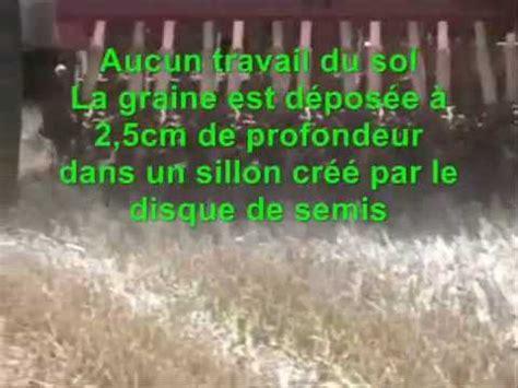 chambre agriculture yonne essai d 39 implantation colza