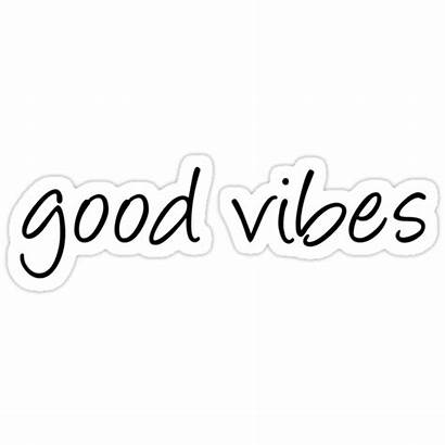 Vibes Stickers Sticker Redbubble Decals Potter Harry