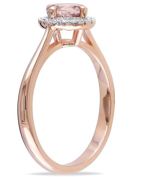 Luxurious Halo Diamond Engagement Ring 120 Carat Round. Grey Titanium Wedding Rings. Simpleengagement Engagement Rings. Epoxy Rings. Norse Wedding Rings. Escudero Engagement Rings. Pain Rings. Side Detail Engagement Rings. Lip Rings
