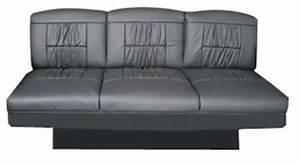 conversion van sofa bed van rv seats custom conversion With conversion van sofa bed
