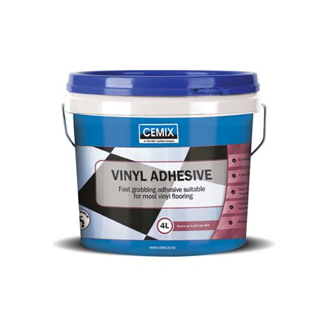 Tile Remover Bunnings by Tile Adhesive Remover Bunnings 28 Images Dunlop 15kg