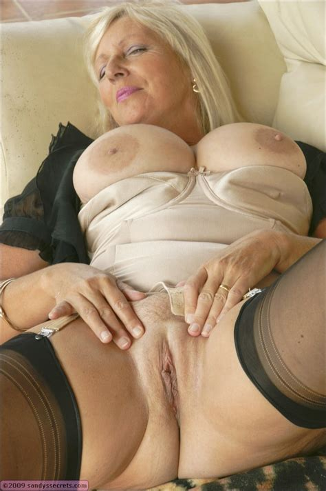 Archive Of Old Women Mature Spanish Woman On Pictures