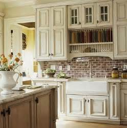 gray kitchen cabinets 24 best back splash images on kitchens 3641