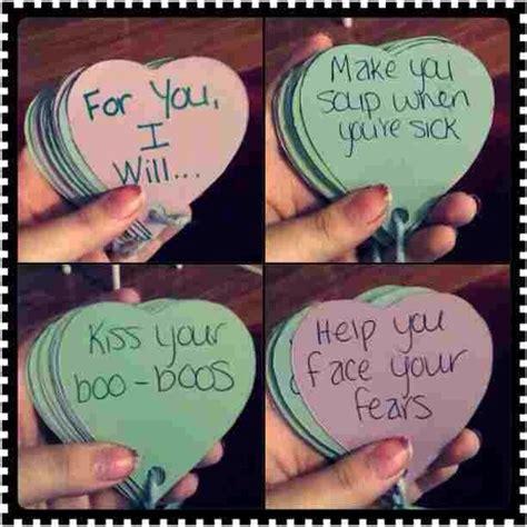 write     love   special memories