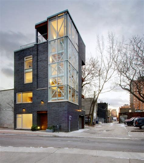 modern house 15 spectacular modern industrial home designs that stand Industrial