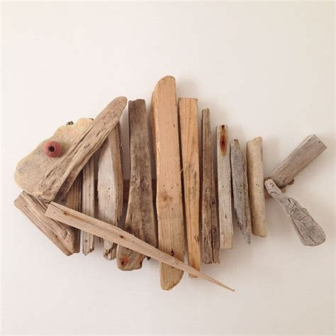 bois flotte a vendre 1000 id 233 es sur le th 232 me poissons en bois flott 233 sur en bois flott 233 mobiles en