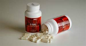 Powerful Oral Anabolic Steroid