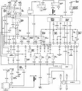 1994 Tercel Speaker Wiring Diagram