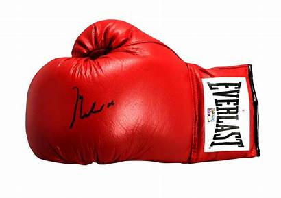 Boxing Gloves Glove Ali Muhammad Clipart Wallpapers