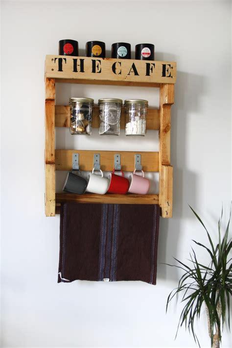 meuble cuisine en palette comment faire un meuble de cuisine en palette le tuto diy