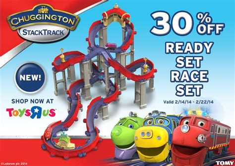 lights out 7 we re ready to race in the world series of 1000 images about chuggington stacktrack on