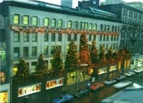 the globe store downtown scranton maybe early 1970 s scranton pa pinterest trees