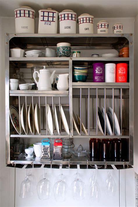 rangement vaisselle cuisine meuble cuisine exotique chaios com