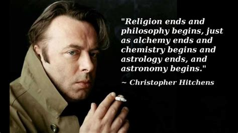 christopher hitchens  commandments analysis youtube