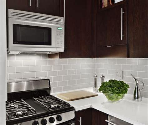 Grey Corian Countertops by White Corian Countertops Gray Subway Tiles And Gray