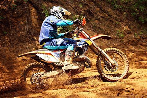 enduro motocross racing free photo dirtbike motocross motocross ride free
