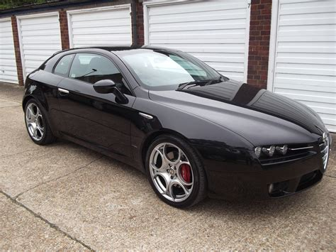 "Alfa Romeo Part Shop  Wheels  Alfa Romeo 19"" Prodrive"