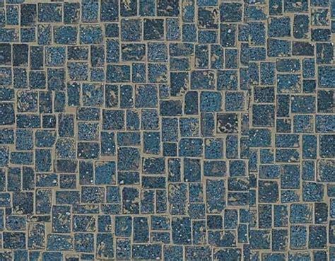 floor tile mosaic mosaic tile flooring in 12 quot vinyl tiles in 5 colors retro renovation