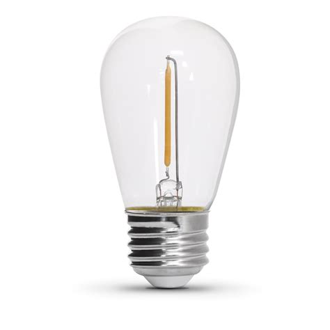 string light replacement bulbs led string light replacement bulbs feit electric