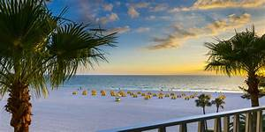 St Pete Beach Homes For Sale Eagan Luxury Real Estate