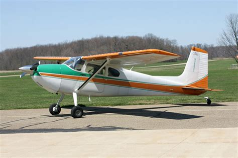cessna 180 aircraft pictures and information welcome to