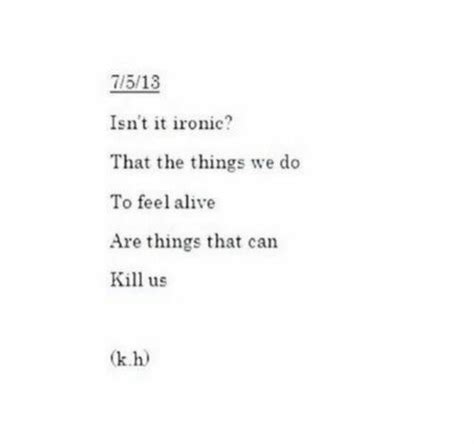 really deep love quotes tumblr