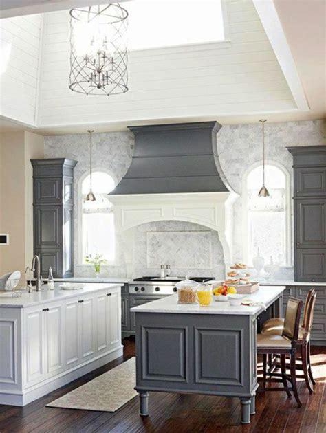 quelle couleur pour cuisine idée relooking cuisine idée relooking cuisine quelle couleur pour une cuisine modele de
