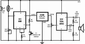 Schematic Volt  Super Fire Alarm Wiring Diagram Schematic