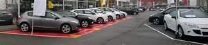 Acheter Une Voiture à Un Particulier : vendre sa voiture a un professionnel de l 39 occasion savoy lisa blog ~ Gottalentnigeria.com Avis de Voitures