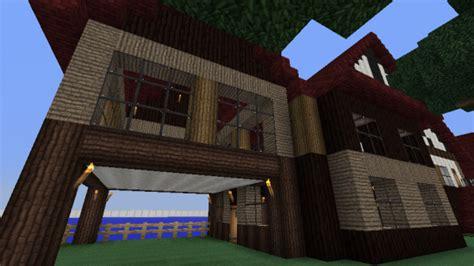 image de maison minecraft articles de remialex1 yt tagg 233 s quot maison minecraft luxe quot remialex1 officiel skyrock