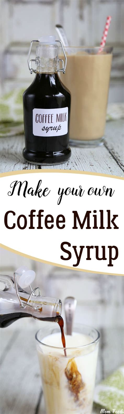 According to the wall street journal, it was to the great irritation of the state's vocal frozen lemonade lobby. Coffee Milk Syrup Recipe to make the Rhode Island favorite, Coffee Milk & Free Printable Labels ...