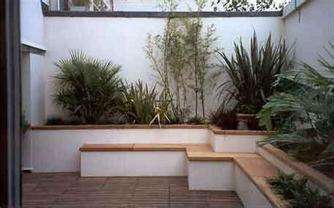 jardineras de obra decorar tu casa es facilisimocom
