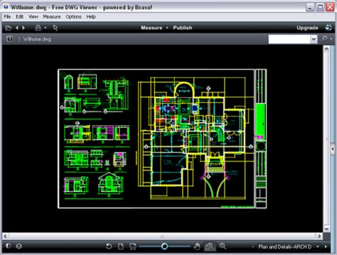 dwg viewer    software reviews