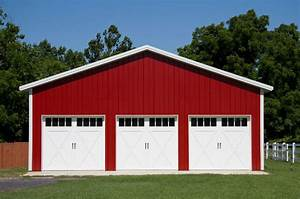 pole barn house kits prices With cost of pole barn kits
