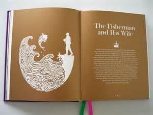 book design book design inspiration