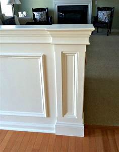 4, Ways, To, Use, Crown, Molding, In, Your, Home