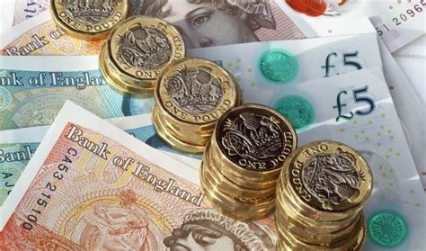 Premium Bonds: NS&I April prize draw imminent - how to ...