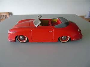 Distler Porsche Electromatic 7500 : distler western germany length 25 cm metal ~ Kayakingforconservation.com Haus und Dekorationen