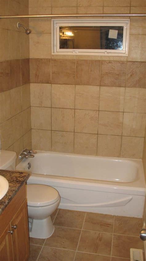 small bathroom bathtub ideas 15 awesome bathtub tile surround snapshot ideas bathtub