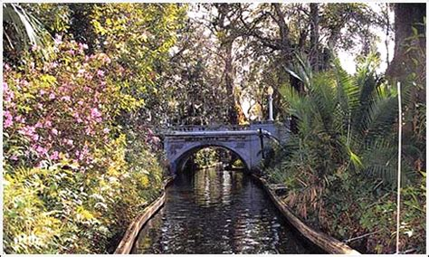 Winter Park Boat Tour Coupon by Winter Park Scenic Boat Tour Orlando On The Cheap