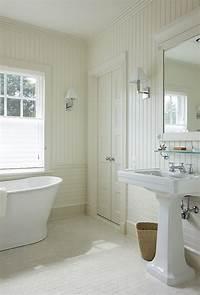 what is beadboard 25+ best ideas about Bead Board Bathroom on Pinterest | Wainscoting bathroom, Bead board walls ...