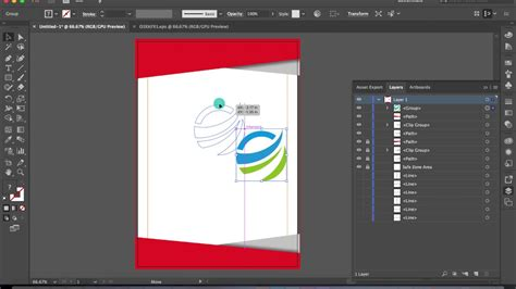 Tutorial Letterhead Design In Adobe Illustrator To. Esempio Curriculum Vitae Addetto Vendite. Curriculum Vitae English Hobbies. Free Resume Jobstreet. Resume Template Word South Africa. Resume Template Microsoft Word 2010. Cover Letter Helpful Tips. Cover Letter Job Vacancy. Housekeeping Resume Objective