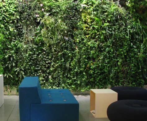 marvelous vertical garden designs  inspire