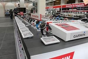 Handyhalterung Fahrrad Media Markt : mediamarkt desaf a a el corte ingl s y fnac con una tienda ~ Kayakingforconservation.com Haus und Dekorationen