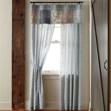 curtain interior home decorating ideas with