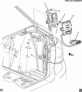 28 2007 Chevy Tahoe Wiring Diagram