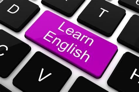 english language   significant